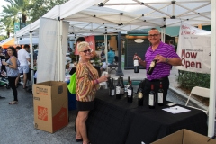 Food_and_Wine_Festival_2019-110