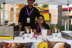 Food_and_Wine_Festival_2019-116
