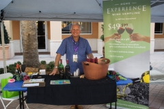 Food_and_Wine_Festival_2019-118