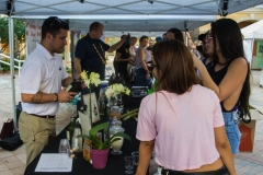 Food_and_Wine_Festival_2019-119