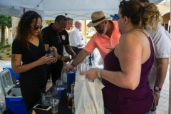 Food_and_Wine_Festival_2019-121