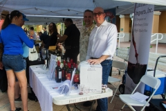 Food_and_Wine_Festival_2019-122