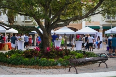 Food_and_Wine_Festival_2019-125