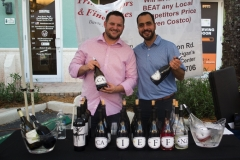 Food_and_Wine_Festival_2019-129