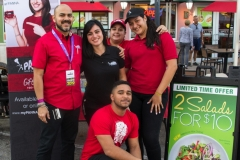 Food_and_Wine_Festival_2019-131