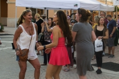 Food_and_Wine_Festival_2019-132