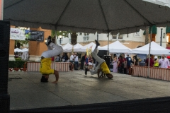 Food_and_Wine_Festival_2019-146