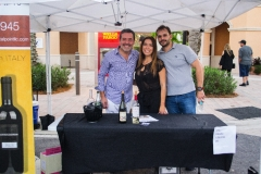 Food_and_Wine_Festival_2019-149