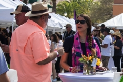 Food_and_Wine_Festival_2019-151
