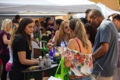 Food_and_Wine_Festival_2019-174
