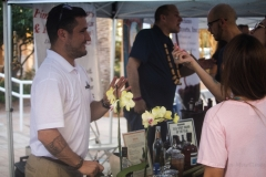 Food_and_Wine_Festival_2019-186