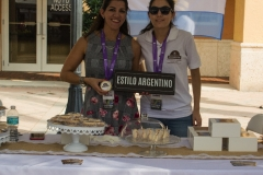 Food_and_Wine_Festival_2019-30