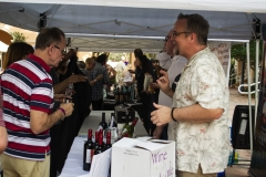 Food_and_Wine_Festival_2019-37
