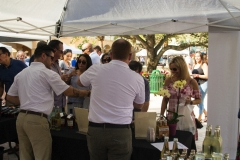 Food_and_Wine_Festival_2019-38