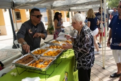 Food_and_Wine_Festival_2019-42