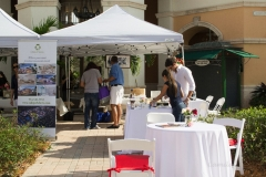 Food_and_Wine_Festival_2019-45