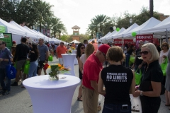 Food_and_Wine_Festival_2019-5