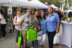 Food_and_Wine_Festival_2019-51