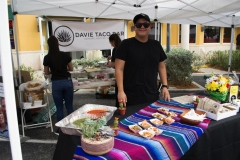 Food_and_Wine_Festival_2019-52