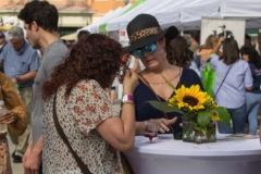Food_and_Wine_Festival_2019-56