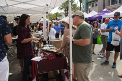 Food_and_Wine_Festival_2019-58