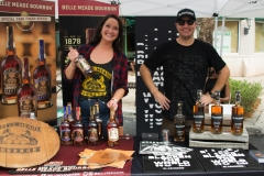 Food_and_Wine_Festival_2019-59