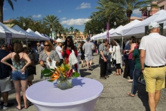 Food_and_Wine_Festival_2019-6