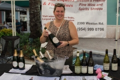 Food_and_Wine_Festival_2019-68