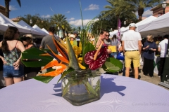 Food_and_Wine_Festival_2019-7