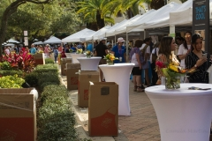 Food_and_Wine_Festival_2019-70