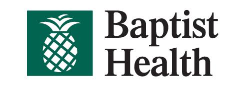 Baptist Health Urgent Care