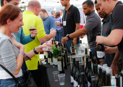 food-wine-festival-florida
