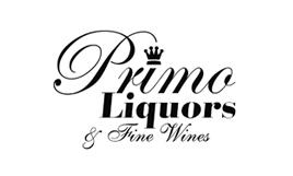 Primo Liquors