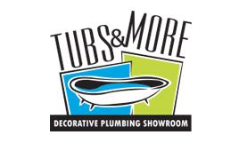 Tubs & More