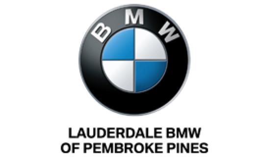 BMW Ft Lauderdale