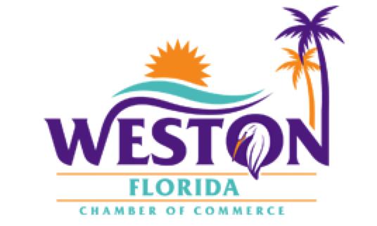 Weston Chamber