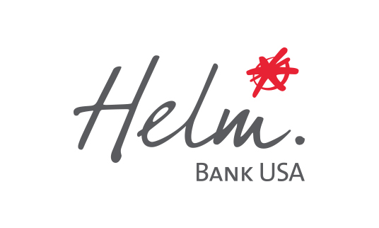 Logo Helm Bank