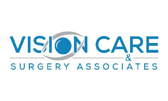 Vision Care