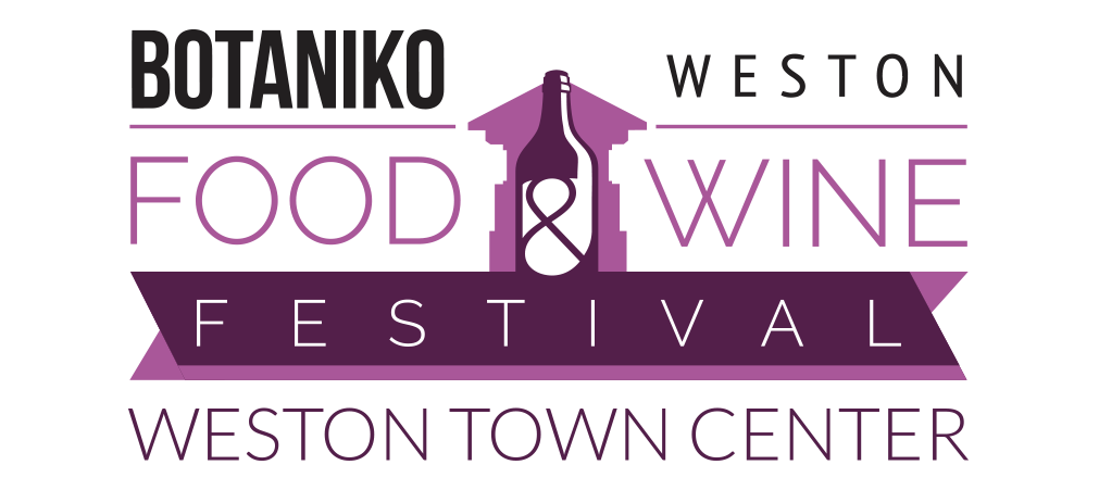 Weston Town Center Food and Wine Festival