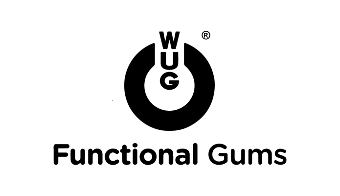 WUG Functional Gums